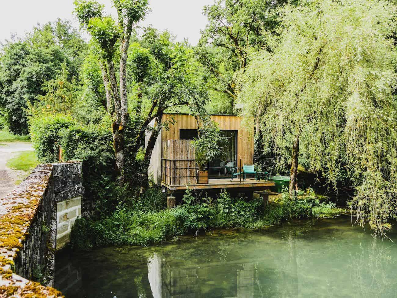 Visiter-Dijon-ou-dormir-pont-roche-et-spa-3