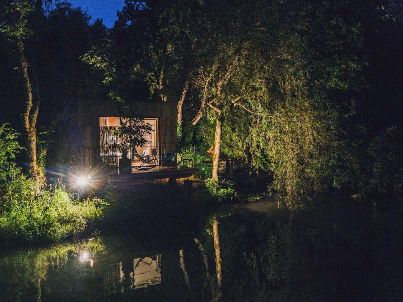 Visiter-Dijon-ou-dormir-pont-roche-et-spa-5